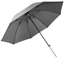 Cresta paraplu's