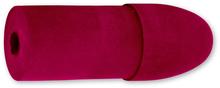 Browning vaste hengel accessoires