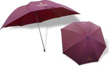 Browning paraplu's
