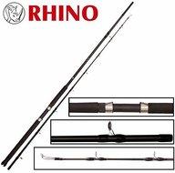 Rhino hengels
