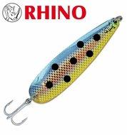 Rhino accessoires