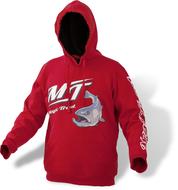 MT magic trout kleding