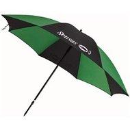 Paraplu's. Sensas
