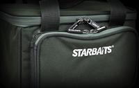Luggage en meer. Starbaits