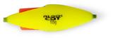 lighting float geel. meerval vissen