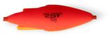 ligtning float rood