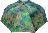 zebco nylon camou paraplu doek