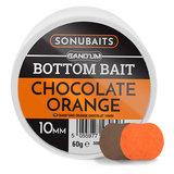 Sonubaits. Chocolate Orange Bandu'ms 10mm