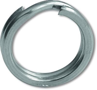 black cat xtreme split-ring