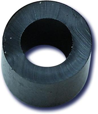 black cat rubber stops