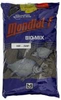 mondial f. biomix zwart 2kg