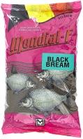 mondial f. black dream 1kg