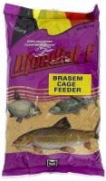 mondial f. brasem cage feeder  1kg