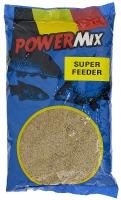 mondial f. power mix super feeder 1kg