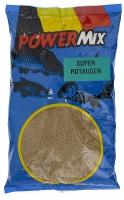 mondial f. power mix super gardons 1kg
