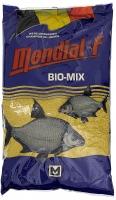 mondial f. biomix  2kg