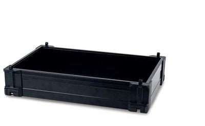 matrix 90mm deep tray unit