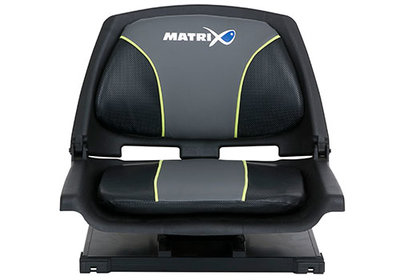 matrix f25 system swivel seat inc.base