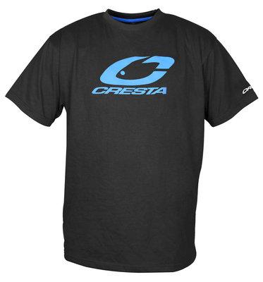 Cresta t-shirt