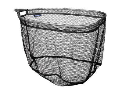 Cresta nano mesh rectangle