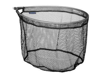 Cresta nano mesh oval