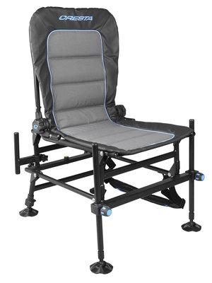 Cresta blackthorne comfort chair high