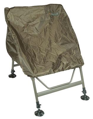 Fox. Waterproof chair cover. standard+XL