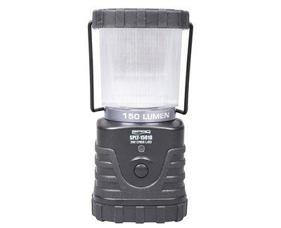 Spro. White led lantern 180mm splt15018