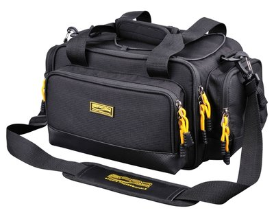 Spro. Tackle bag type 3