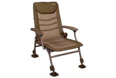 Strategy. Grade Compact Carp Throne