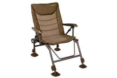 Strategy. Grade Multi-purpose Chair