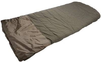 Strategy. Outback Charger Sleepingbag