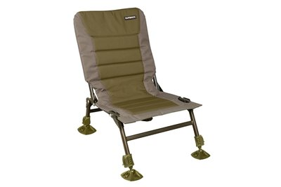 Strategy. Outback X-Light Low Chair
