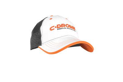C-Drome. Cap