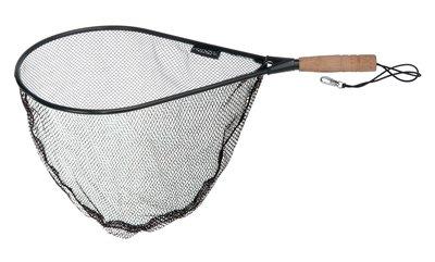 Jenzi. Premium Wader's Landing Net.