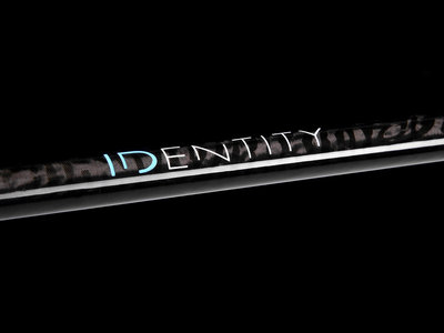 "Cresta identity Accelerate Feeder 11 & 11,8"""
