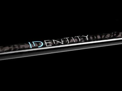 "Cresta identity Accelerate Feeder 12'2"" & 12'6"""