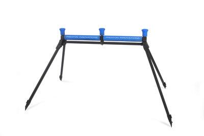 Preston Competition Pro Super XL Flat Roller