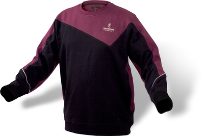 Browning Sweat Shirt