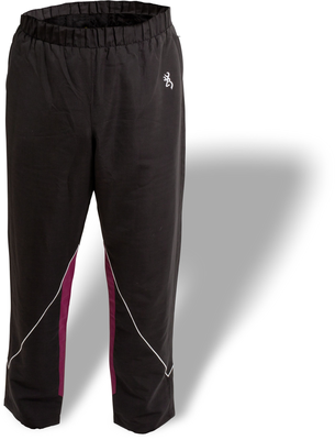 Browning Track Suit Trouser