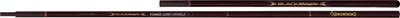 Browning Black Magic Power Carp Handle. 4M