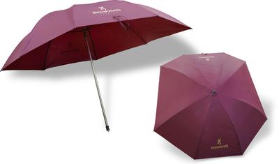 Browning Xitan GF Match Paraplu. 2.5m