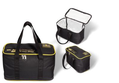 Browning Black Magic S-Line Cool Bag.