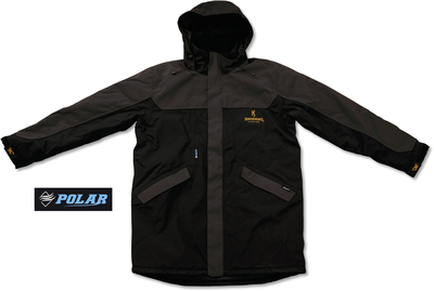 Browning Xi-Dry Polar jas