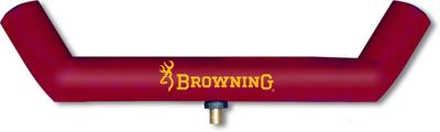 Browning feederhengelsteun.