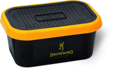 Browning Black Magic Madenbox