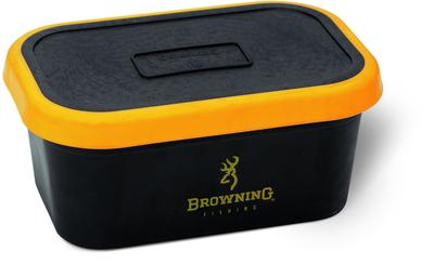 Browning Black Magic aasbox-particals