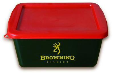 Browning Aasdoos. 17L