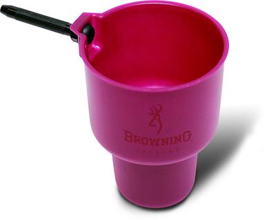 Browning Multi Cupper.