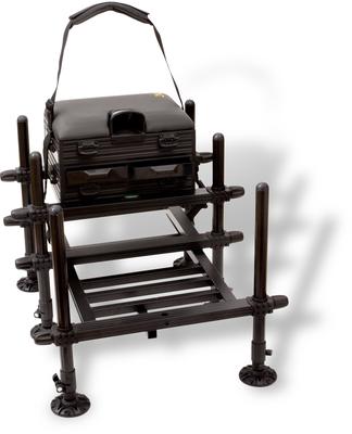 Browning Black Line Seat Box.